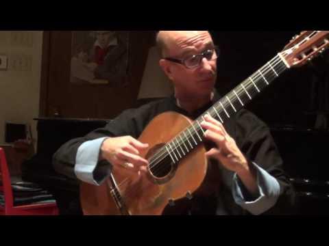 ginastera sonata op 47 finale