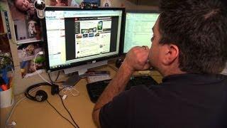 CNET News - Simple steps to safe online shopping - Inside Scoop