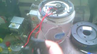 электрочайник Vitek VT-7036 ремонт