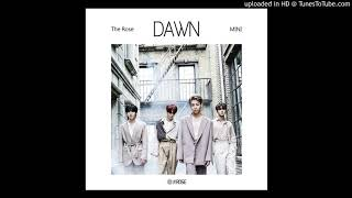 THE ROSE 더 로즈 39 SHE 39 S IN THE RAIN DAWN 39 Mp3