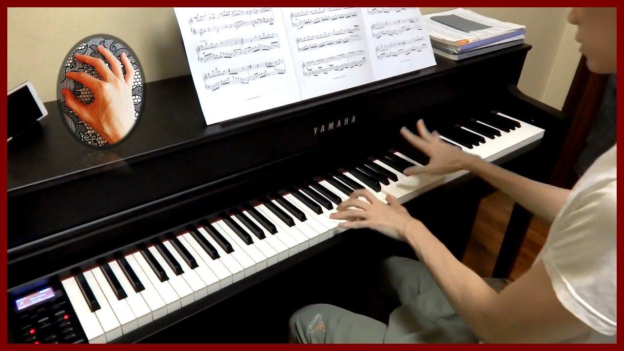 clannad-roaring-tides-piano-jeremy-ng