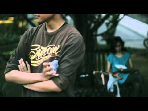 Jakarta Jam 2011