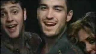 RBD-Ser o Parecer Remix