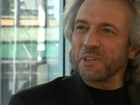 Gregg Braden Pt 1/9 The Power of Emotions 'The Divine Matrix' Conversations with Robyn Walker