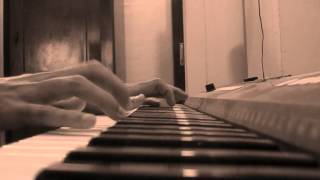 Tum Hi Ho Piano Instrumental - Aashiqui 2