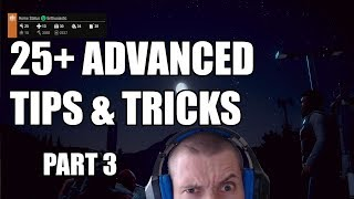 State of Decay 2: 25+ Advanced Tips & Tricks Part 3