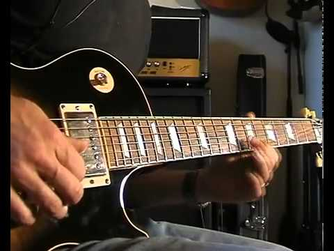 Led Zeppelin - Stairway To Heaven solo cover_(360p).flv By Thomas Palma
