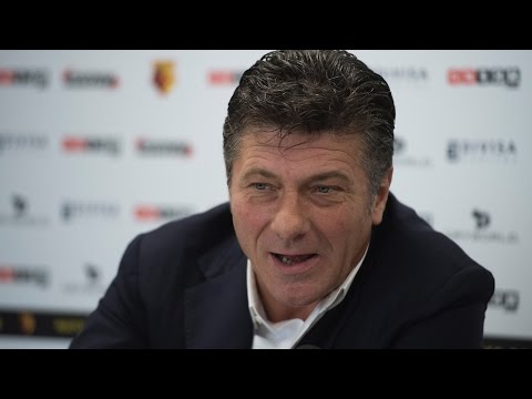 THREE POINTS: Mazzarri on West Ham win, Manchester United & squad health