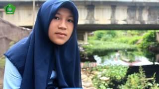Pencemaran Drainase Di Aceh Barat Daya
