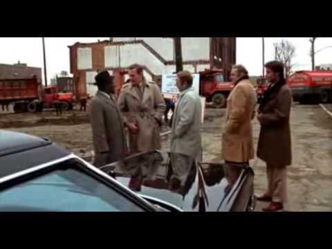 trick baby 1972из YouTube · Длительность: 2 ч7 мин9 с