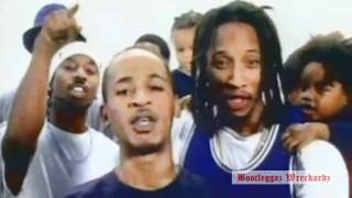 Boot Camp Clik - And So (HD)