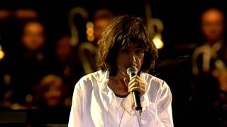 Solidarność Live (Full Video) - Jean Michel Jarre