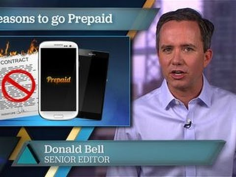 cnet-top-5---reasons-to-go-prepaid