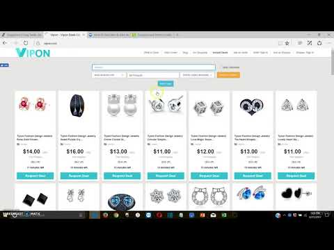 What is Retail Arbitrage and Where to Find Items