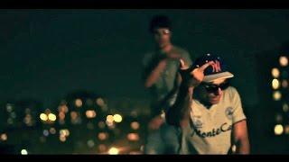 Feka 23 ft. Sencho - Bang Bang (Official Video)