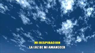 JOSE LUIS PERALES - Y tu te vas (Karaoke)