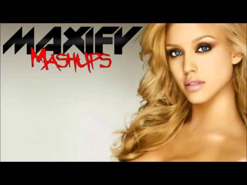 Hardwell vs Tiesto feat Showtek  Hell Yeah! Thats How We Do Maxify Mashup