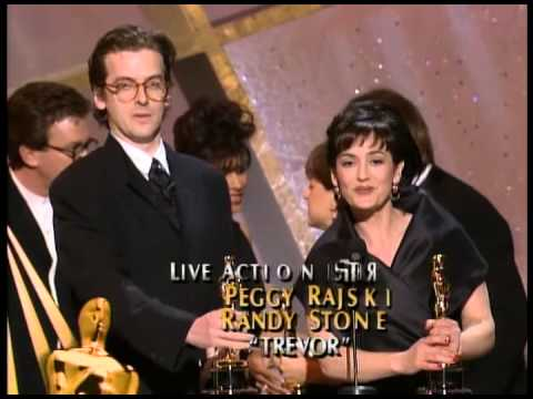Short Film Winners: 1995 Oscars