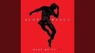 Video Wake Me Up (Acoustic) download MP3, 3GP, MP4, WEBM, AVI, FLV Agustus 2018