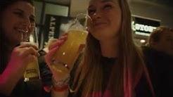 BeerTasting Event Salzburg