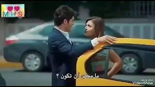 اغنيه عارفه احلى حاجه فيكي ايه( حياه مراد)❤❤