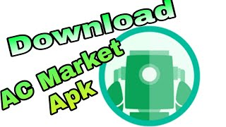 Download lagu Download Ac market for Android  2019