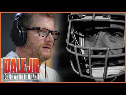 Dale Jr. Download: Fantasy Football Season