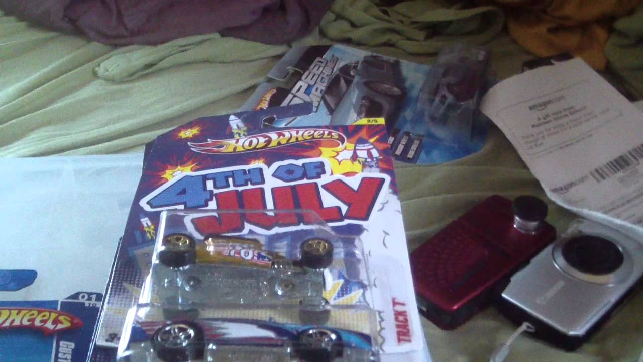 Toys From Kroger : Hot wheels haul kroger and toys r us youtube