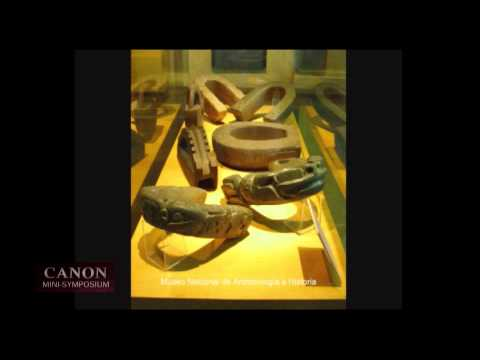 Canon: A Mini-Symposium | Classic Veracruz Objects and the Place of Pre-Columbian Art