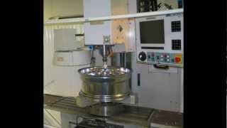 Custom Wheel Adapters - 904-721-1081 -Go to Performance Wheel Adapters for Custom Wheel Adapters