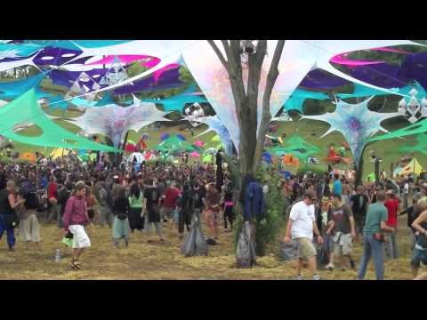 festival welcome to paradise