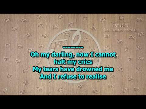 Shaman - Fairy Tale (Karaoke)