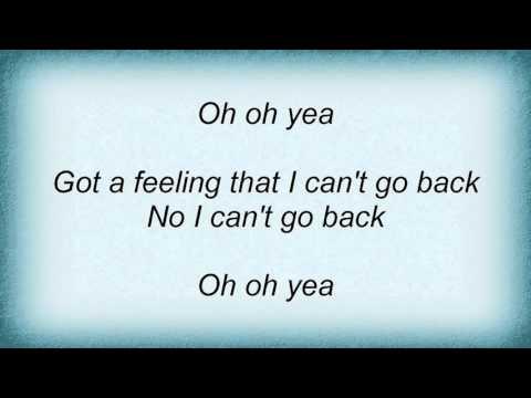 Leann Rimes - Life Goes On Lyrics
