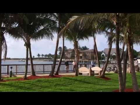 TOURISM VIDEO Pompano Beach (Portuguese)