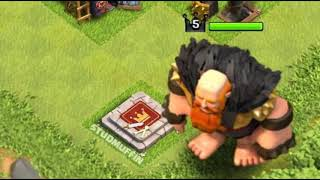 Clash of Clans NEW 2019 UPDATE! Town Hall 132