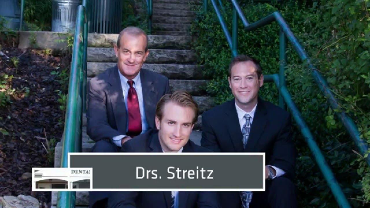 Dan Streitz Jr  DMD | Streitz Dental Arts