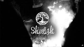 Fuego Sagrado [ NUMA Promo Mix ] Medicine Music / Shamanic Downtempo