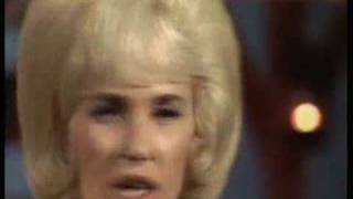 Tammy Wynette - Take Me To Your World