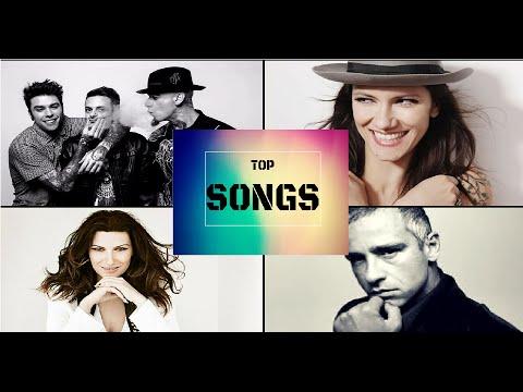 Top 50 Canzoni Italiane più visualizzate su YouTube (Video Special 3000 Iscritti)