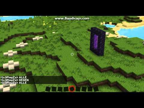 Herrtruhe Minecraft Varo Server YouTubeVideosio - Minecraft varo server kostenlos erstellen