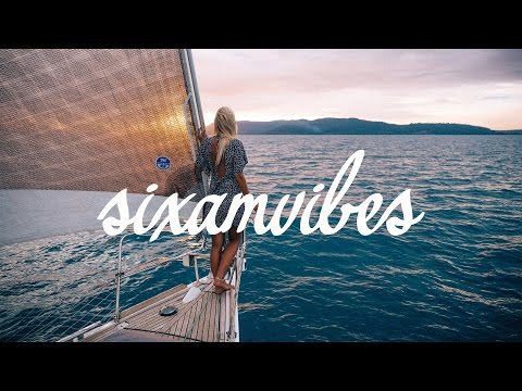Lauv – The Other (DallasK Remix)