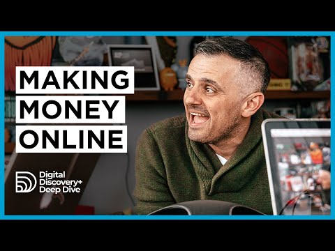 How to Monetize Your Social Media Without Being Salesy | Inside 4Ds