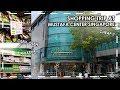 Belanja Murah Singapore di Mustafa Center | Vlog Tempat Shopping Lengkap (Makeup, Makanan, Fashion)