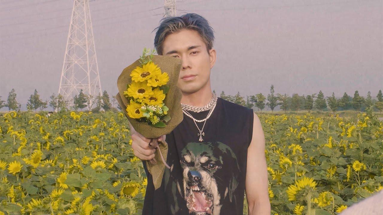 윤비 (YunB) - L.A.F.S. (feat. C JAMM) [Official Video]