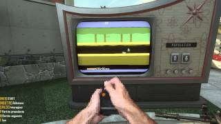 Easter Egg Nuketown 2025 - Activision Arcade - Black Ops 2 Multiplayer (ITA-HD)