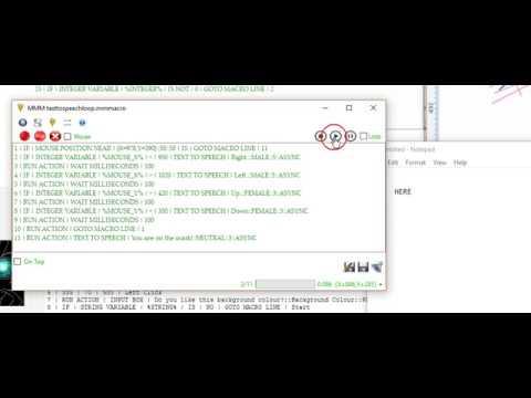 Conditions - Turnssoft - Software development