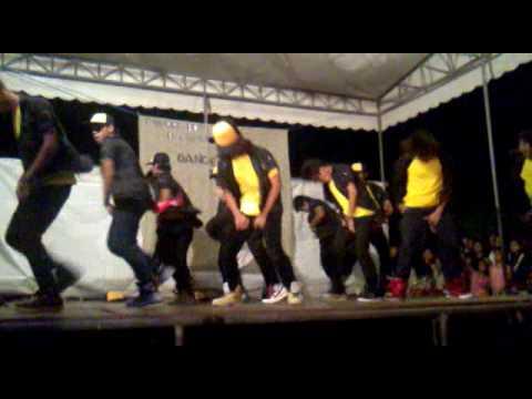 replican hip dance crew@cherryhomes.mp4