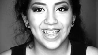 Maquillaje Aerografo por Rosy Valdes