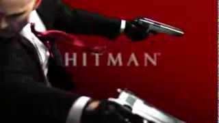 Hitman Absolution - Кинематографичный Трейлер   Cinema Trailer