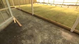 The Garden Gurus - Gardening with clay soils